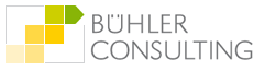 Bühler Consulting
